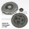 Clutch Kit Volkswagen L17-036.jpeg